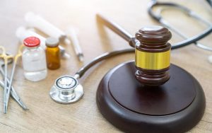 מידע חשוב לנפגעי רשלנות רפואית